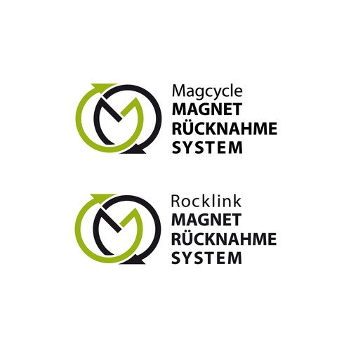Magcycle