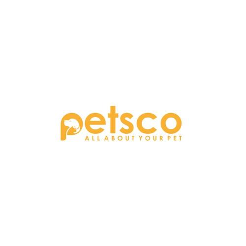 PETSCO