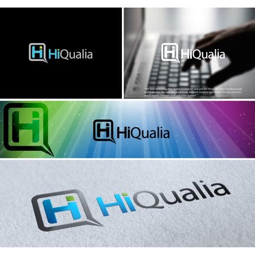 HiQualia