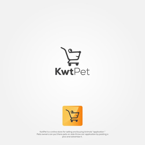 Pet Store APP