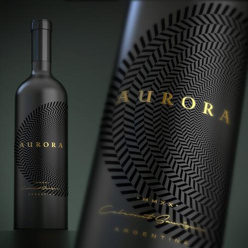 Aurora Wine