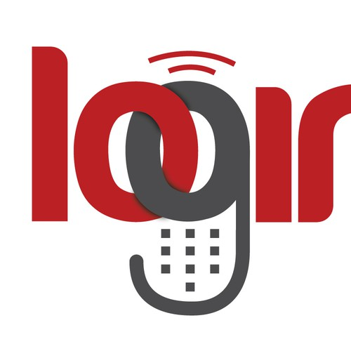 New logo wanted for Logim