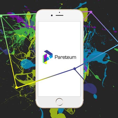 Pareteum