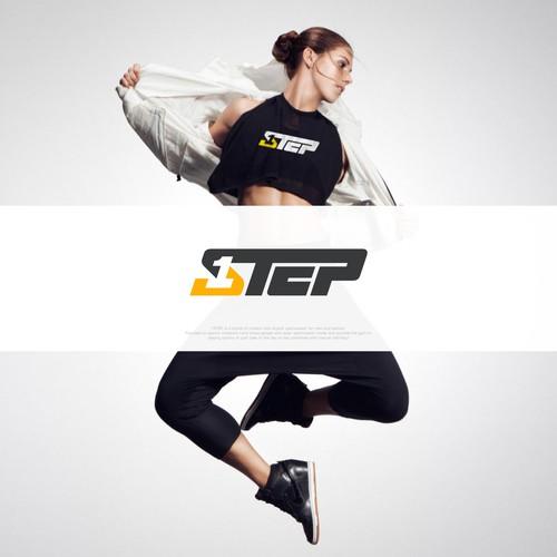 Dale vida a esta nueva marca de ropa deportiva
