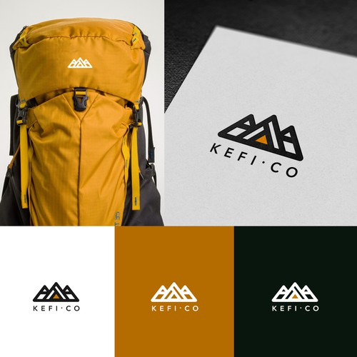 Lifestyle Products Brand