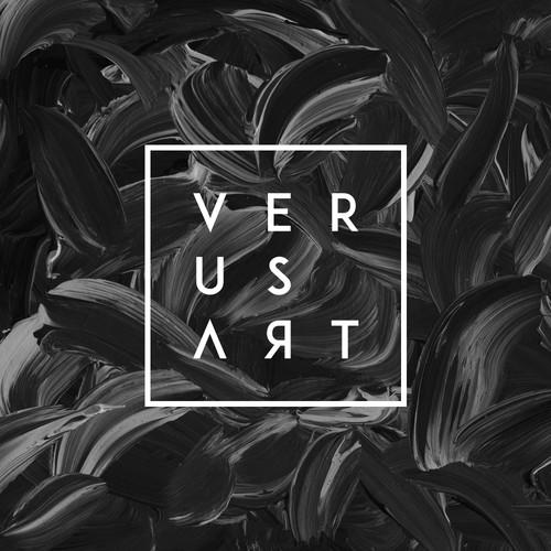 Verus Art