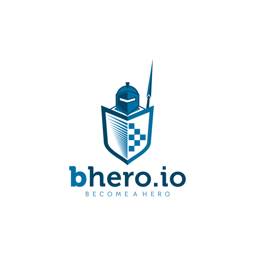 Bhero - Become a hero