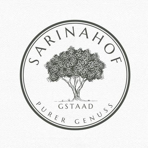 Sarinahof