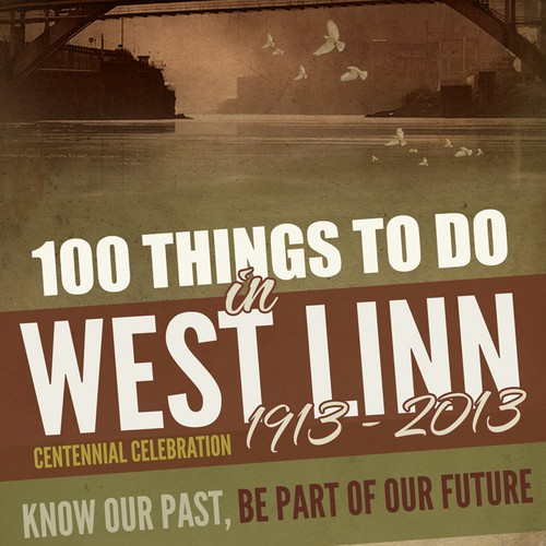 West Linn