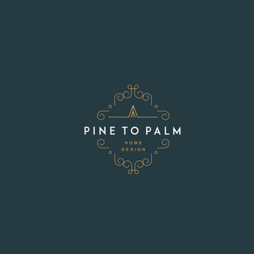 Pine to Palm