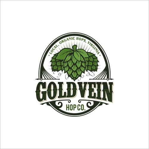 Goldvein Hop Co.