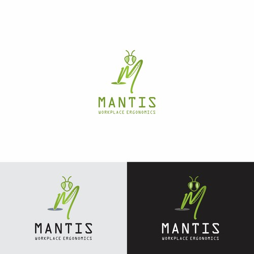 MANTIS - Workplace Ergonomics