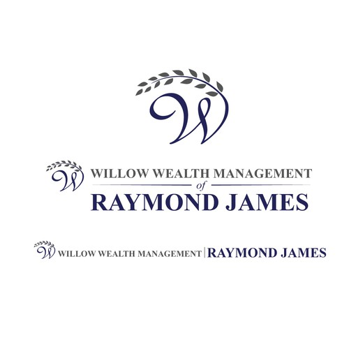 Willow Wealth Management