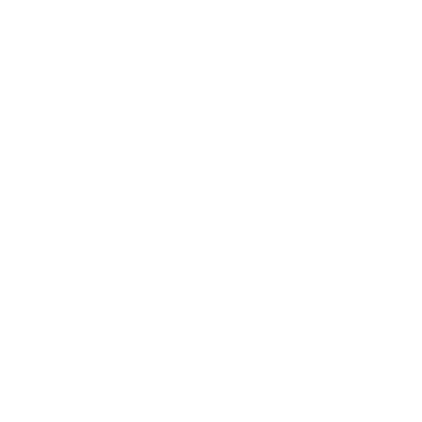 Need A Clever and Creative Logo For Bear Paw Creek