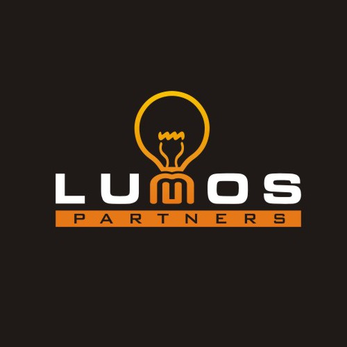 Create a winning logo for Lumos Partners