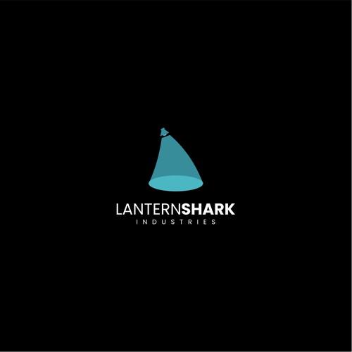 LANTERN SHARK INDUSTRIES