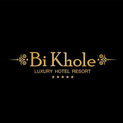 Bi Khole Hotel Resort Zanzibar