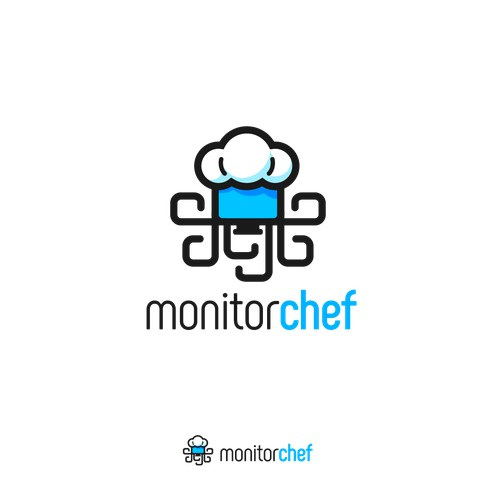 MonitorChef