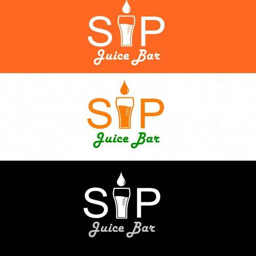 SIP Juce Bar