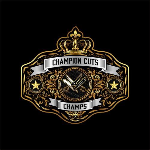Champion Cuts