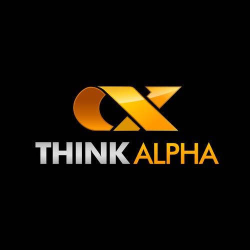 thinkalpha