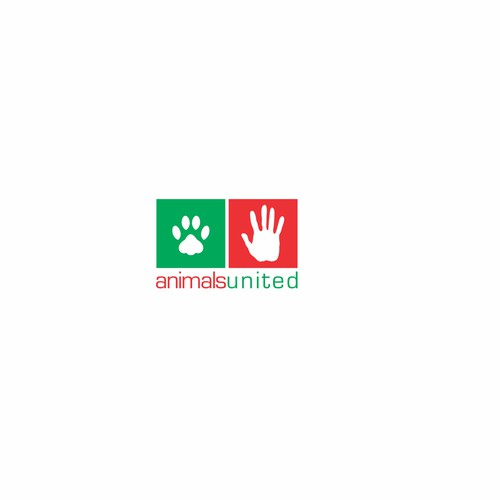 Animalsunited.com - Save the animals!