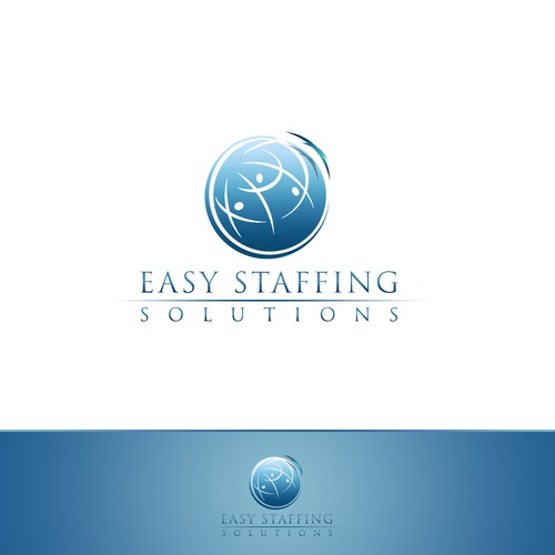 EASY STAFFING SOLUTIONS