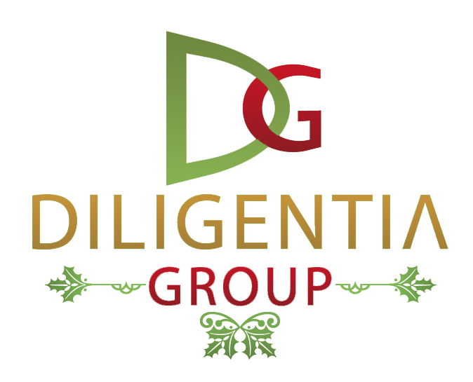 design for Diligentia Group