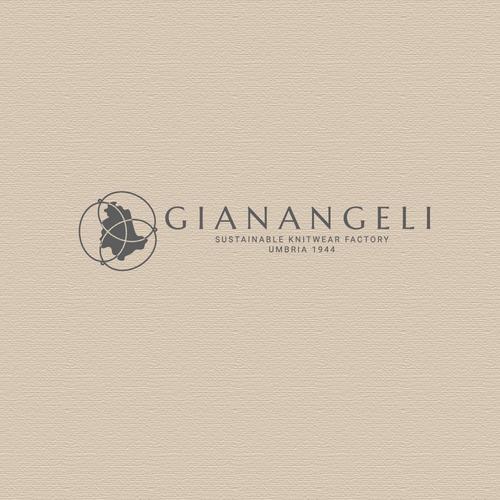 Gianangeli