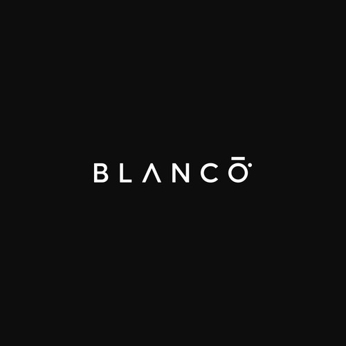 Blanco is an all white space for photo/video productions and events.