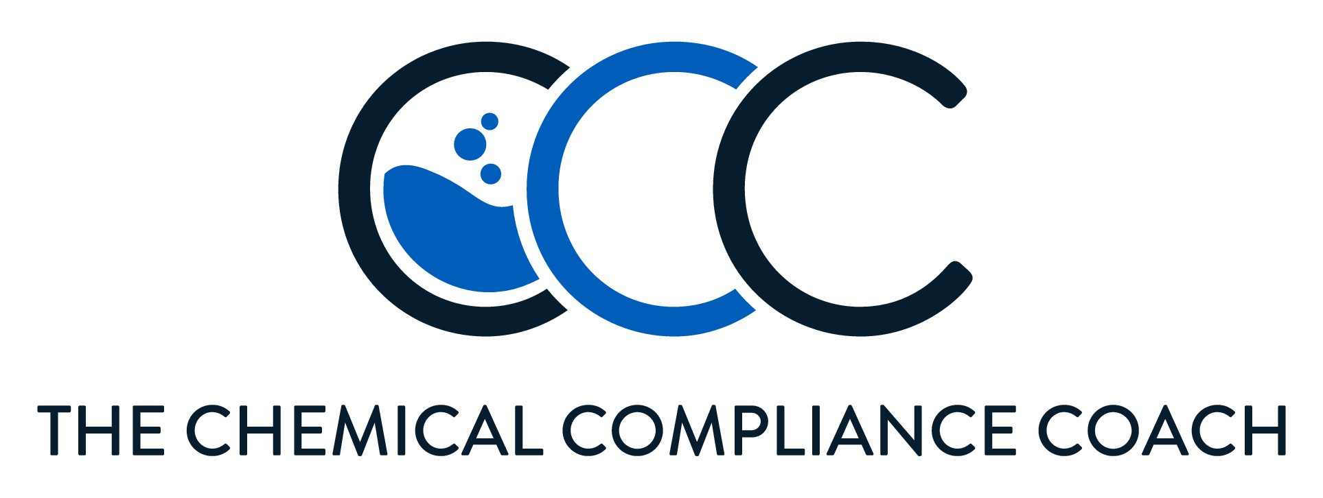 Industrial yet personal? The Chemical Compliance Coach needs your design skills