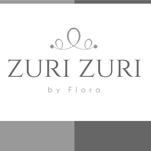 Create Stylish Logo for Trendy Fashion Label