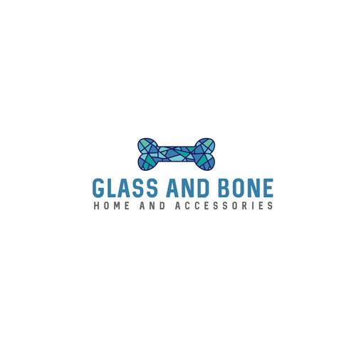 glace and bone