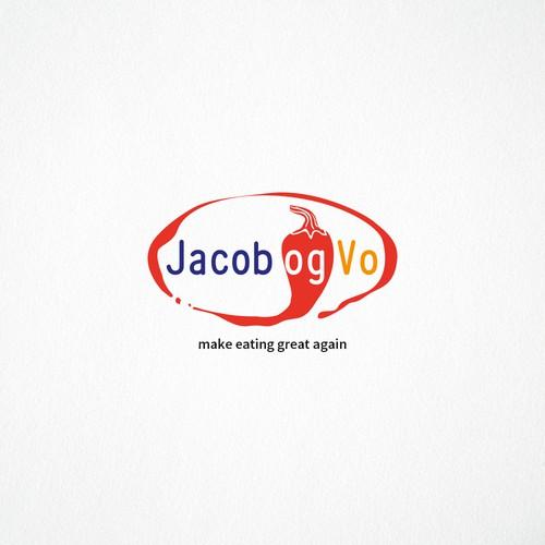 Jacob og Vo