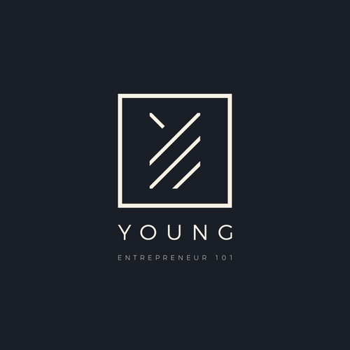 Young Entrepreneur 101