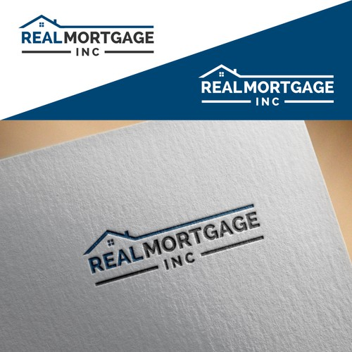 RealMortgage inc