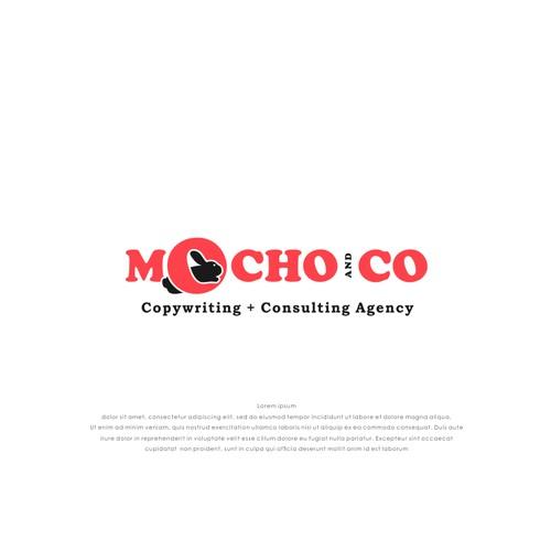 Mocho & co