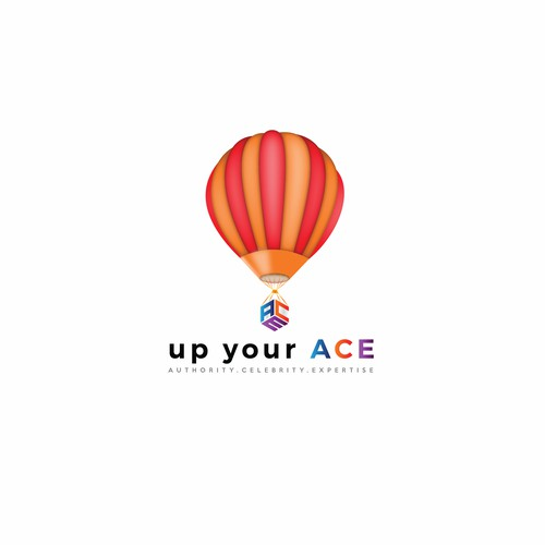 up your ACE