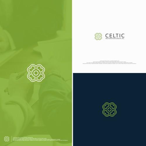 Celtic Restoration Group, Inc