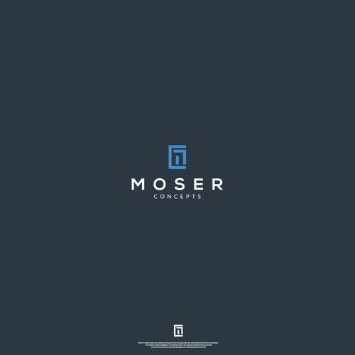 MOSER CONCEPTS