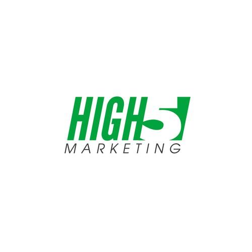 High 5 Marketing