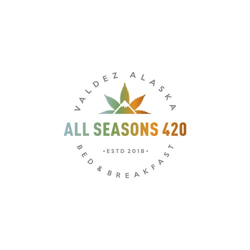 All Seasons 420