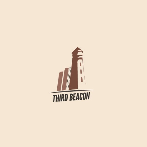 Third Beacon