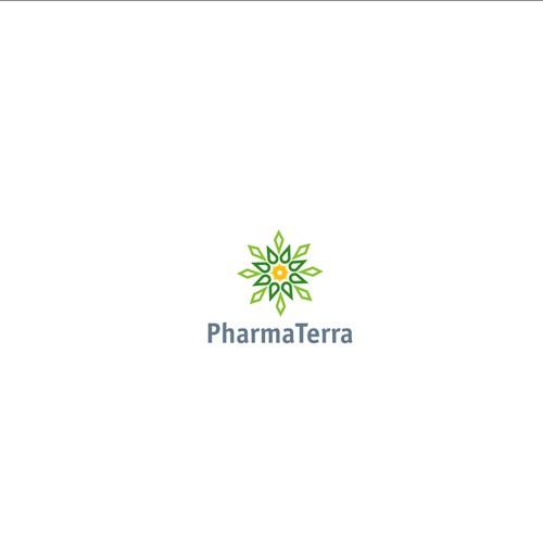 pharmaterra