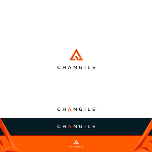 changile