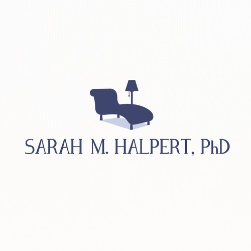 Modern Logo Design with a Classic Twist
