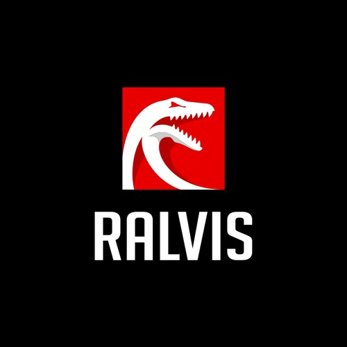 RALVIS