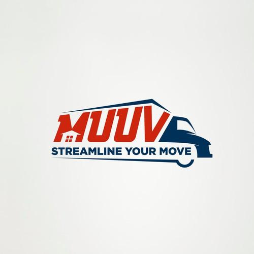 home move logo