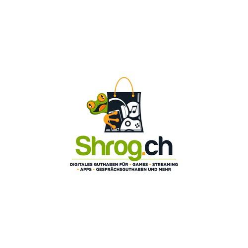 shrog.ch