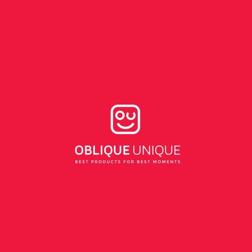 Oblique Unique